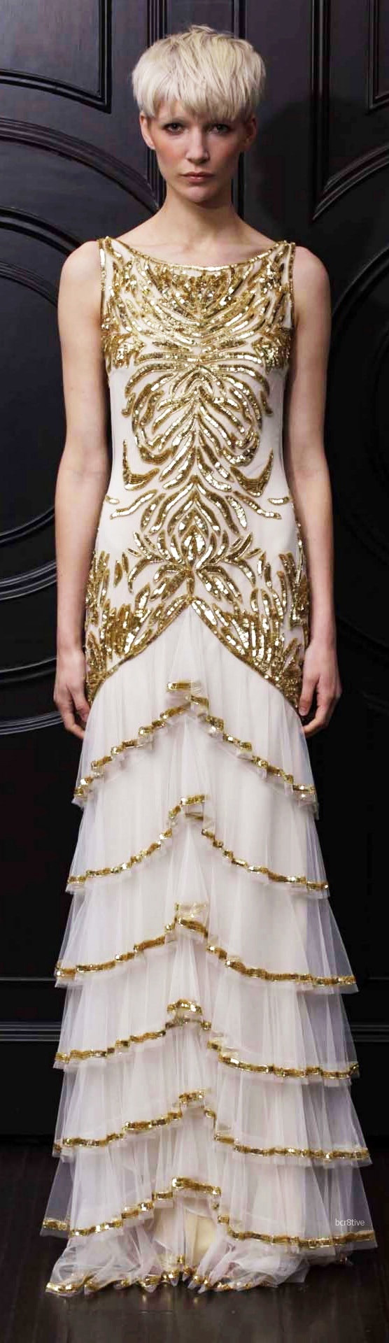 best fashiongold images on pinterest lace baroque and