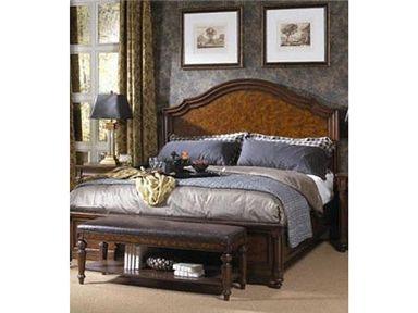 Bedroom Furniture Hickory Nc 116 best the bedrooms images on pinterest | bedroom bed, bedroom