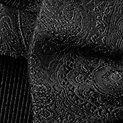 Duet Black (8859DUBLK)