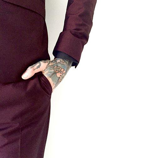 marthu new collection, marthu photoshoot, marthu back stage, men's fashion, male fashion, pocket square