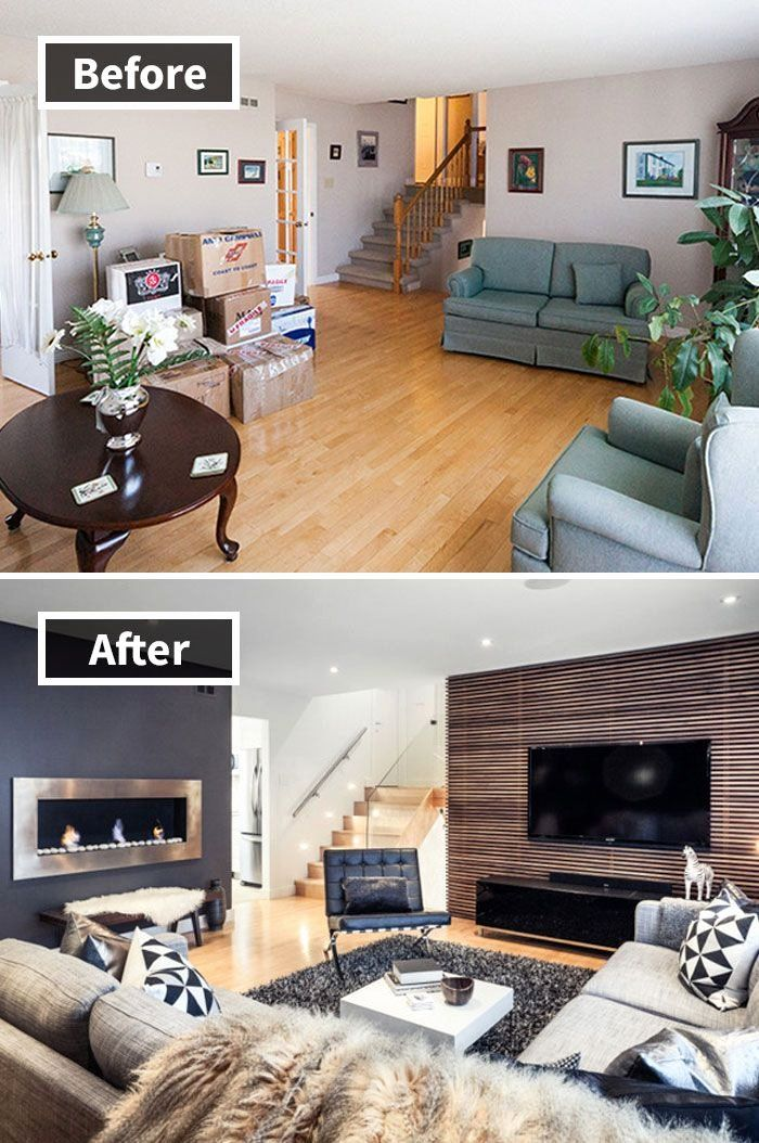 30 Idea For A Living Room Makeover In 2020 Living Room Green