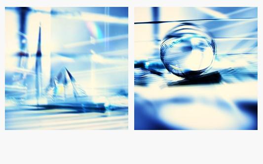 SPETTRI/SPECTRA 5/8 – TONELLI DESIGN  Venticinque anni  riflessi in un libro è un progetto composto da otto capitoli,  Massimo Gardone con Spettri/Spectra 5/8 interpreta l'origine della fotografia percorrendo le tracce di Newton. The volume 5/8 by the photograph Massimo Gardone, who used glass to break the spectrum into colour components,