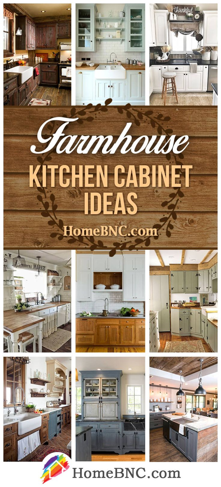 5481 best farmhouse decor images on pinterest country for Kitchen ideas pinterest
