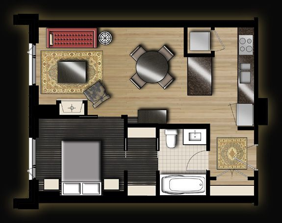137 best sims 3 house plans images on pinterest