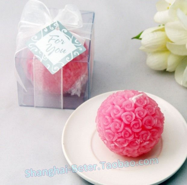 1386 best taobao wedding favors images on pinterest wedding save money learn how to make your own wedding favors pouted online lifestyle magazine junglespirit Images