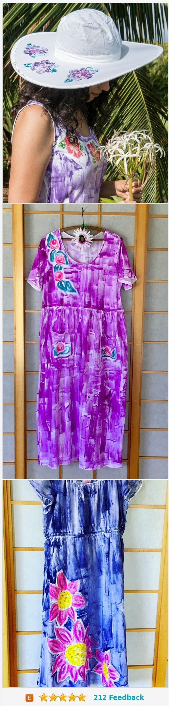 ON SALE - hawaii fashion - woman fashion #epiconetsy #etsyseller #etsyhandmade @HandmadeHour @EtsyRT @Relay_RTs https://www.etsy.com/PetrinaBlakely/listing/549834831/on-sale-hawaii-fashion-woman-fashion?ref=shop_home_feat_2