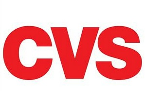 Click Image to see the best deals at CVS  6/10-6/16. This list will help make couponing easy, and you can see other store deals as well!