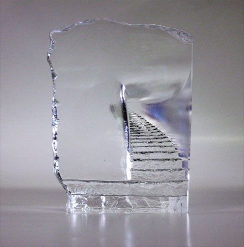 These Crystal Awards look full of class, can be designed with bases or can be free standing. http://best3dcrystalgifts.jigsy.com/entries/general/choosing-the-amazing-crystal-awards-for-business-success