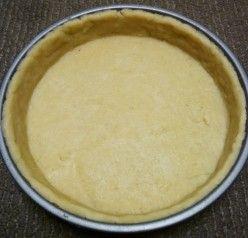 Recipe for Pumpkin Pie from Scratch