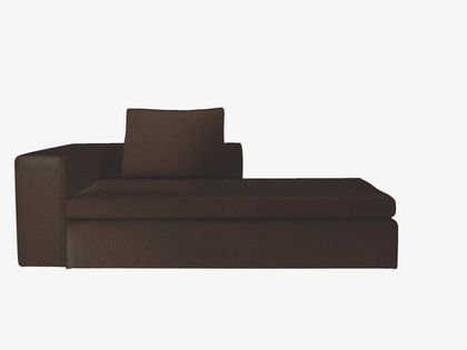 25 best ideas about chaise longue sofa bed on pinterest for Argos chaise longue sofa bed