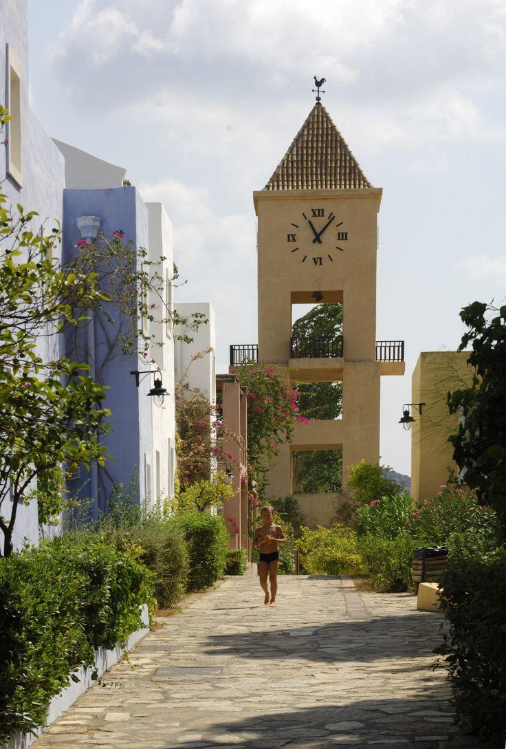 Enjoy your #familyholidays #Crete