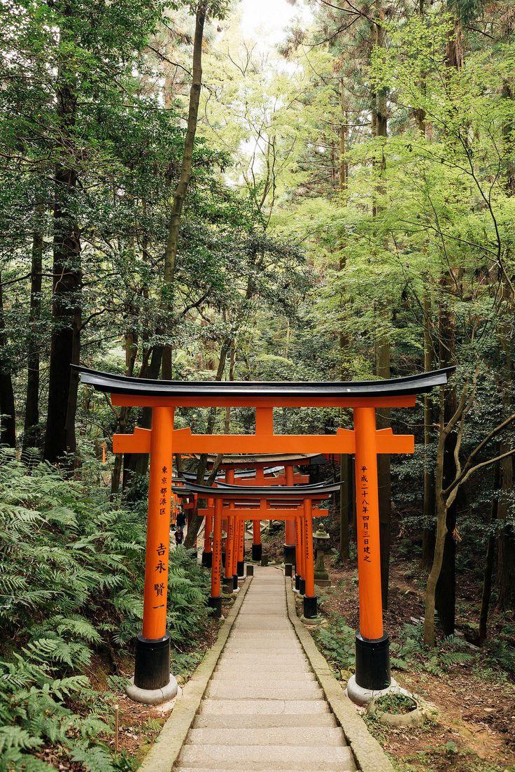 https://flic.kr/p/NrN92V | Japan16_Kyoto_1155 | Japan16_Kyoto