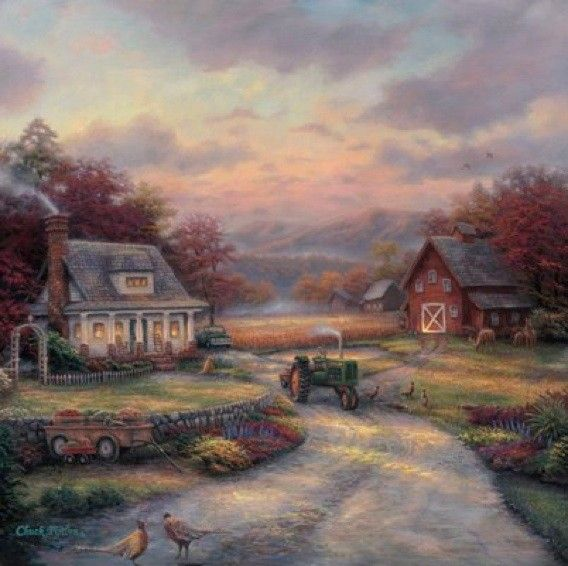 41 Best Images About CHUCK PINSON--ARTIST********** On