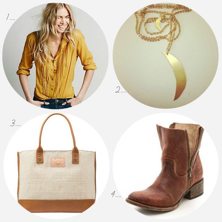 108 Best Threads Etc Images On Pinterest Heel Boot