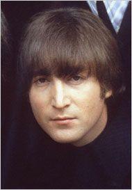 John Lennon News - The New York Times / Beautiful Face & Soul