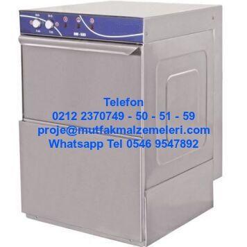 AGW535 SANAYİ TİPİ BULAŞIK BARDAK YIKAMA MAKİNESİ:Sanayi tipi bardak yıkama makinesi modelleri bölümündeki bulaşık bardak yıkama makinalarının en kalitelisi ve en ucuz fiyatlısı olan bu ekonomik bardak yıkayan bulaşıkhane makinalarından olup gayet dayanıklı bir bardak yıkama makinasıdır. AGW535 bardak yıkama makinesi - Bardak yıkama makinesi satış telefonları 0212 2370749