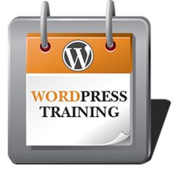 MK TechSoft is providing wordpress training in Chandigarh and Amritsar. In Wordpress, we can create websites with eye pleasing visibility.