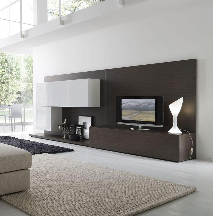 Simple #Livingroom