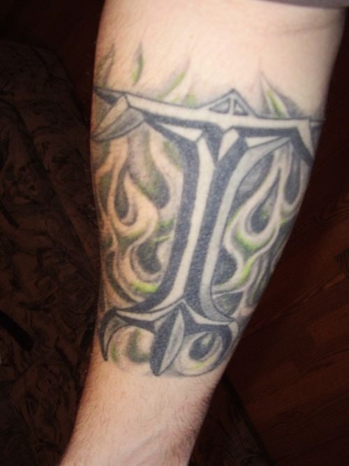17 best images about tennessee titans tattoos on pinterest for Tattoo shops in tennessee