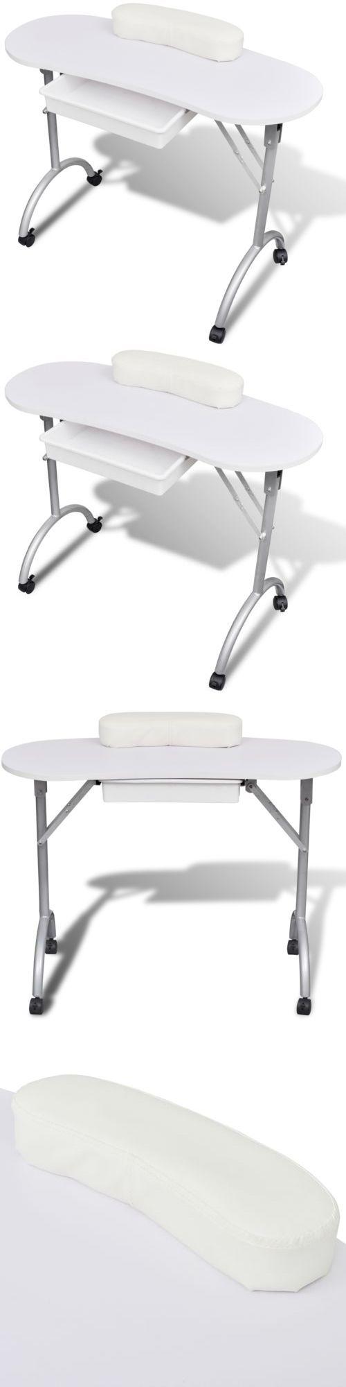 25  best ideas about salon equipment on pinterest