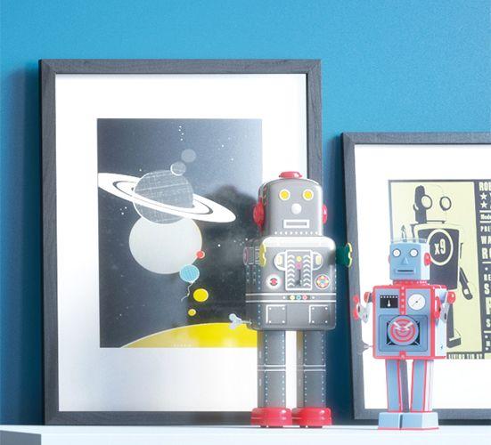 13 best Placards sur mesure  CHAMBRE GARCON images on Pinterest - roulette de porte de placard
