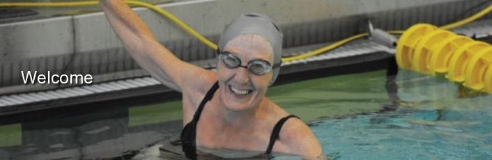 Senior Olympics Tennessee