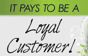 It Works! Loyal Customer Program | Learn about It Works protein shakes and the It Works Wraps ingredients.