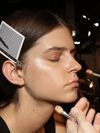 The Base-ics: How to Apply Every Type of Foundation : Daily Beauty Reporter