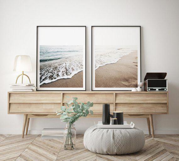 77 Premium Luxury Large Rustic Bedroom Design Ideas Beach