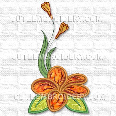 17 Best images about Cute Embroidery Designs freebies on ...