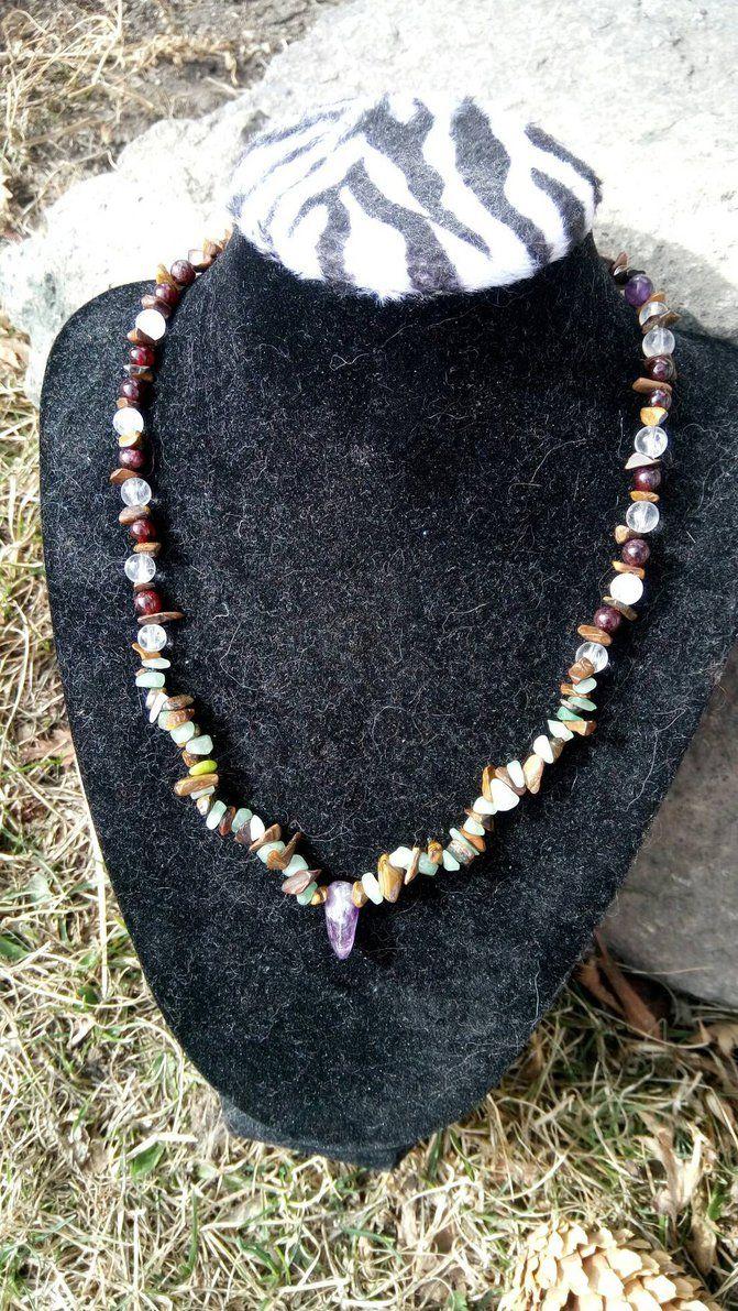 Random love  of stones by QueenRoadKill.deviantart.com on @DeviantArt