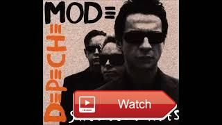 Best of Depeche Mode playlist Depeche Mode Greatest Hits Full Album  Best of Depeche Mode playlist Depeche Mode Greatest Hits Full Album Best of Depeche Mode playlist Depeche Mode Grea