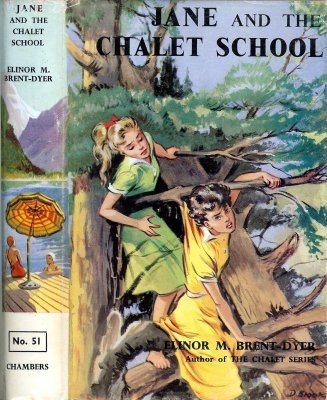 Google Image Result for http://www.beckhambooks.com/home/listings/20th_century/1960s/chalet_school/jane_carew/images/jane_chalet_school_csp_1.jpg