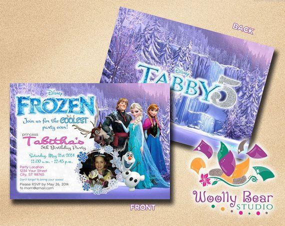 Printable Birthday Stationery Paper ~ 17 best girl's birthday invitations images on pinterest birthday