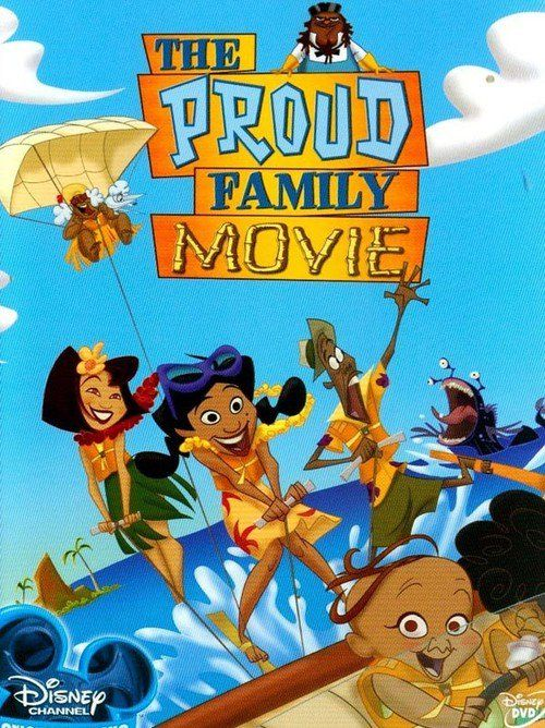 The Proud Family Movie 2005 full Movie HD Free Download DVDrip | Download  Free Movie | Stream The Proud Family Movie Full Movie Download on Youtube | The Proud Family Movie Full Online Movie HD | Watch Free Full Movies Online HD  | The Proud Family Movie Full HD Movie Free Online  | #TheProudFamilyMovie #FullMovie #movie #film The Proud Family Movie  Full Movie Download on Youtube - The Proud Family Movie Full Movie