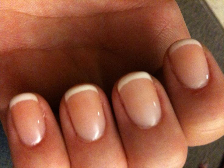 37 best Beauty images on Pinterest | French manicures, Short films ...