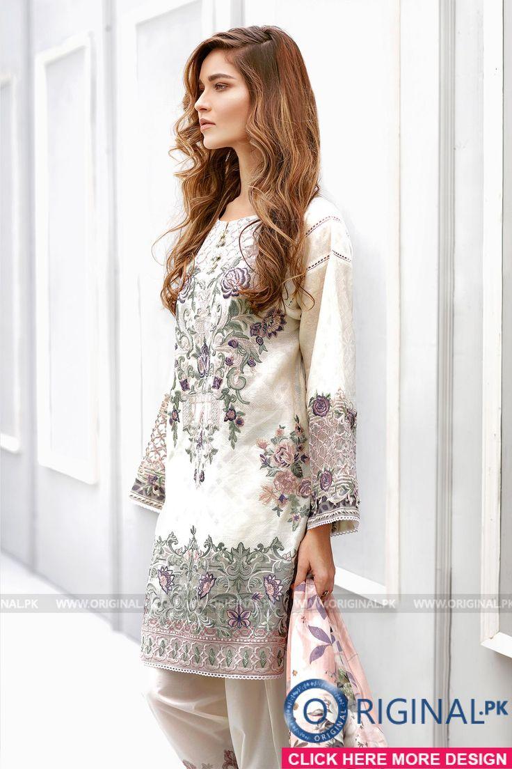 Baroque Daisy Flint Lawn 2017 Volume 3 - Original Online Shopping Store #baroque #baroquefashion #baroquelawn2017 #baroque2017 #womenfashion's #bridal #pakistanibridalwear #brideldresses #womendresses #womenfashion #womenclothes #ladiesfashion #indianfashion #ladiesclothes #fashion #style #fashion2017 #style2017 #pakistanifashion #pakistanfashion #pakistan Whatsapp: 00923452355358 Website: www.original.pk