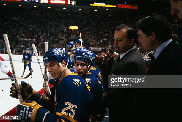 head-coach-scotty-bowman-of-the-buffalo-sabres-talks-to-dave-of-the-picture-id142847853 (612×411)