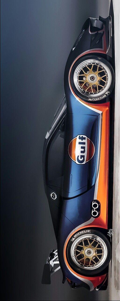 (°!°) Porsche 918 GTR