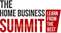 Home Business Summit, the event designed to help new internet marketers launch their online business.