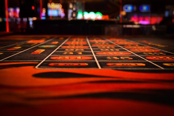 how to get rakeback on pokerstars