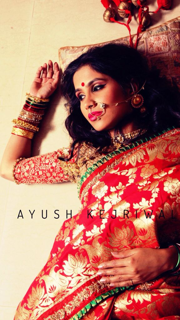 Bridal wear by Ayush Kejriwal For purchases email me at ayushk@hotmail.co.uk or what's app me on 00447840384707 #sarees,#saris,#indianclothes,#womenwear, #anarkalis, #lengha, #ethnicwear, #fashion, #ayushkejriwal,#bollywood, #vogue, #indiandesigners, #indianvogue, #asianbride ,#couture, #fashion
