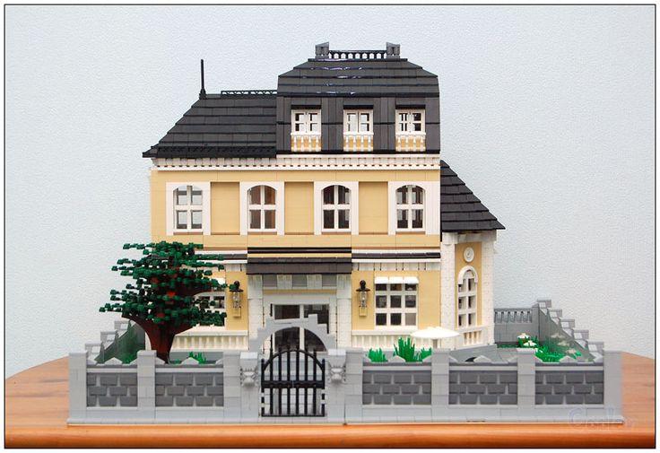 die besten 25 viktorianisches reihenhaus ideen auf pinterest viktorianische terrasse. Black Bedroom Furniture Sets. Home Design Ideas