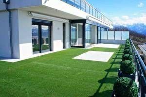 Lutry immobilier par ACHETER-LOUER.CH : appartements, villas, maisons, terrains et immeubles en Suisse.
