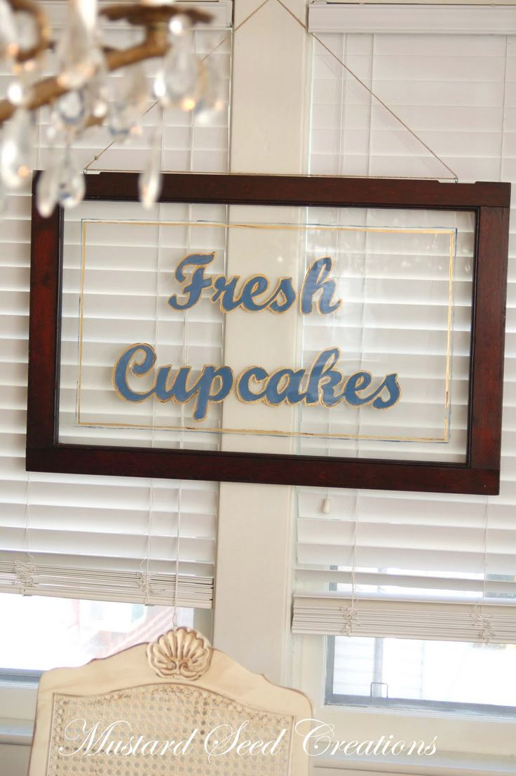 29 best Signage images on Pinterest | Bakery shops, Bakery menu and ...