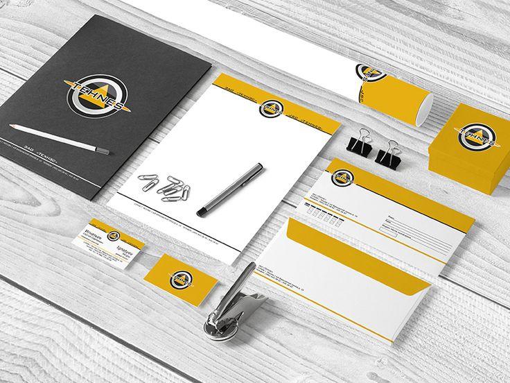 Картинки фирменный логотип, внуку