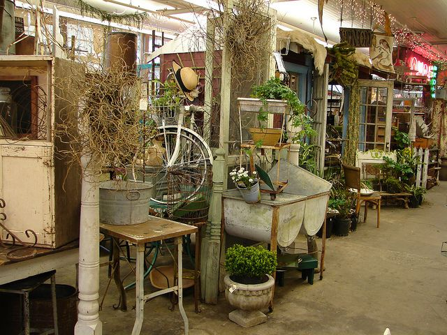 Gardening+Tools+Lists