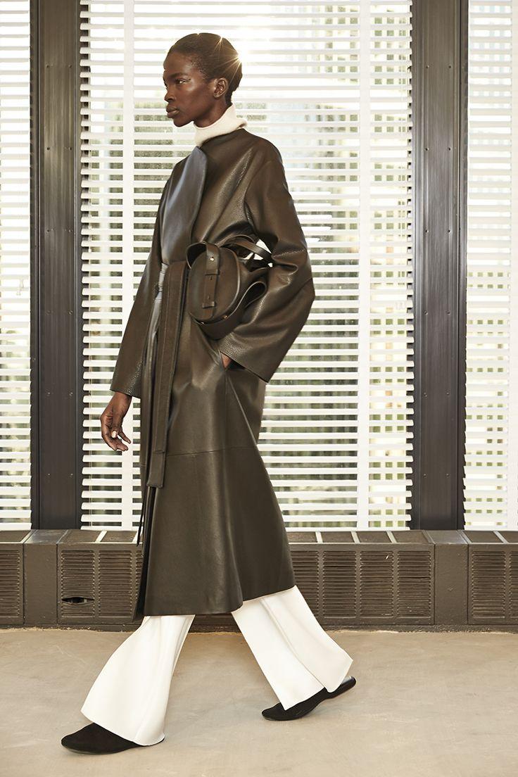 best clothing images on pinterest feminine fashion coat