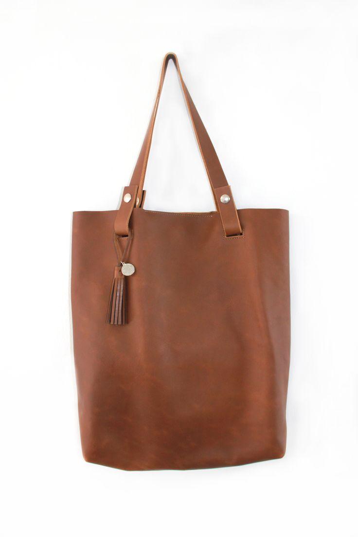 #leatherbag #miomio #leather
