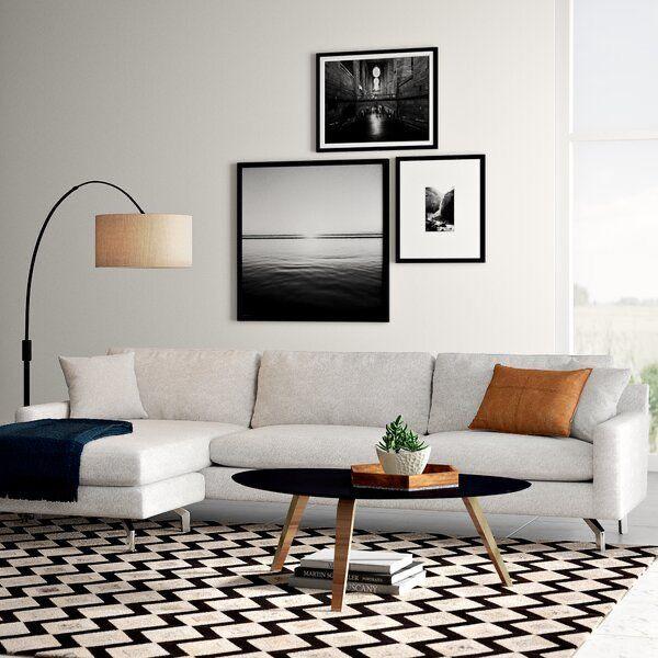10 Trucos Para Decorar Un Salón Con Chaise Longue Dekohi Decoracion De Interiores Salas Diseño De Sala Comedor Interiores De Casa